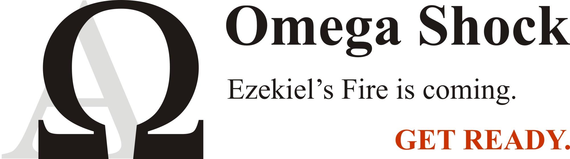 OmegaShock.com